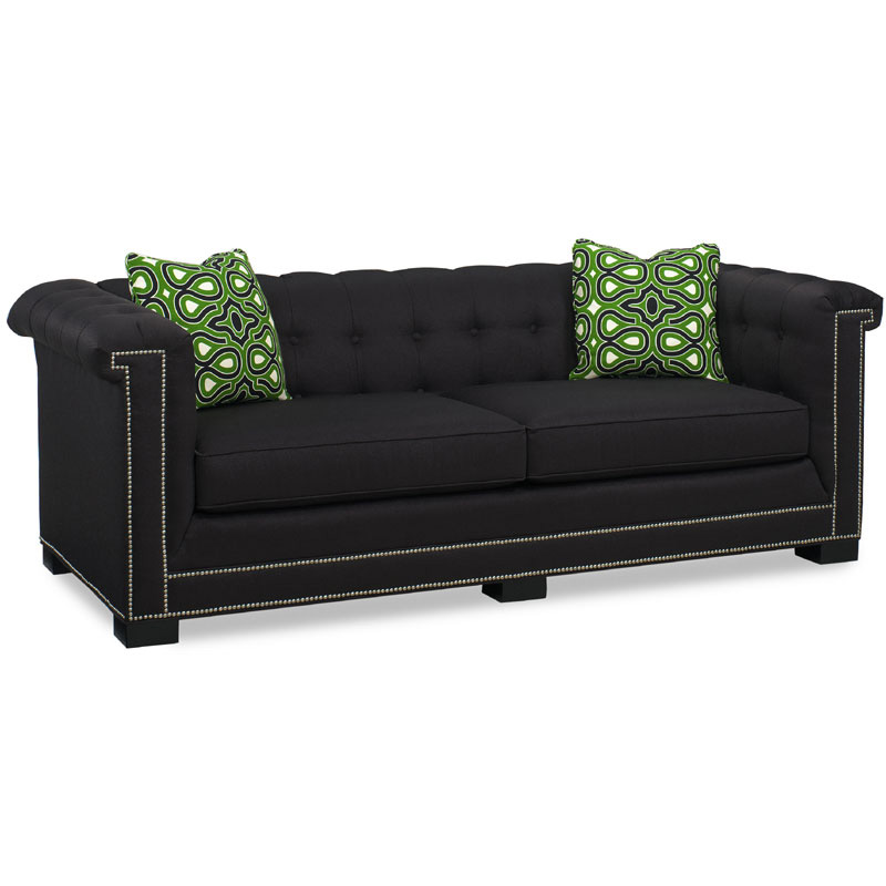 temple 8500 89 oz sofa discount furniture at hickory park