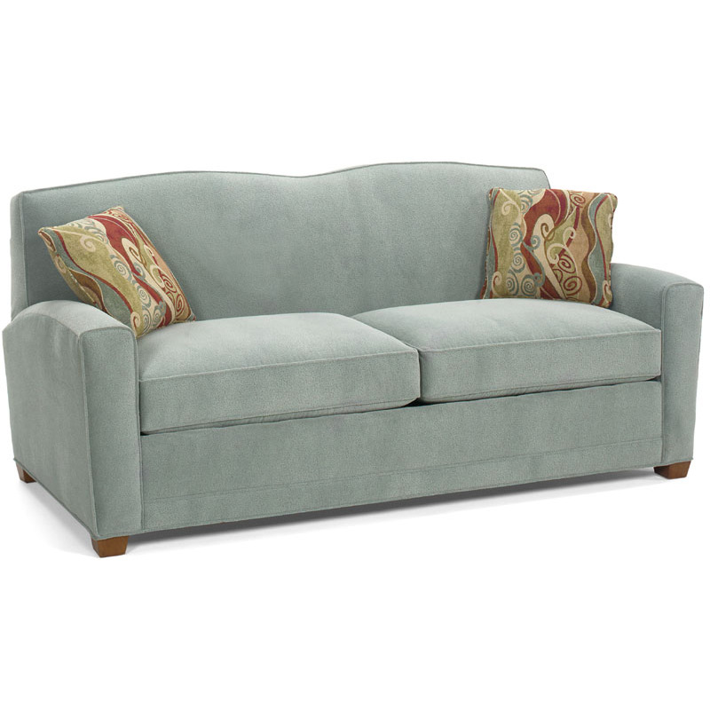Temple 890 78 Central Park Sofa Discount Furniture At