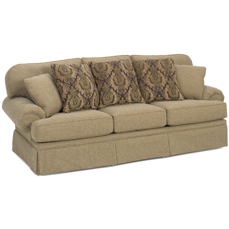 temple 9100 97 comfy sofa discount furniture at hickory