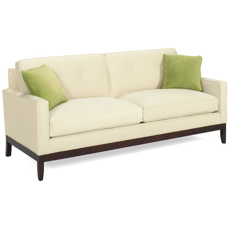 temple 9200 81 reese sofa discount furniture at hickory