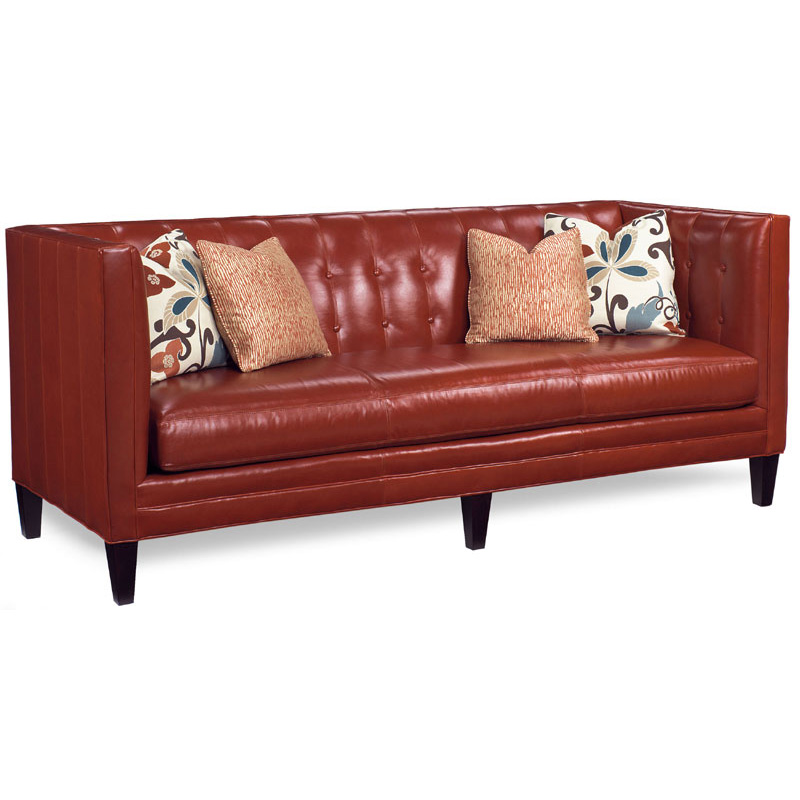 temple 970 90 slade sofa discount furniture at hickory