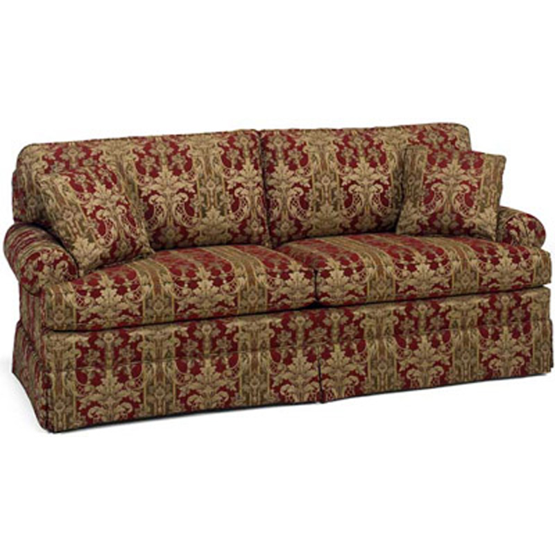 temple 9820 84 grant sleeper discount furniture at hickory