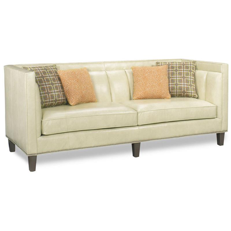 temple 990 90 kansas sofa discount furniture at hickory