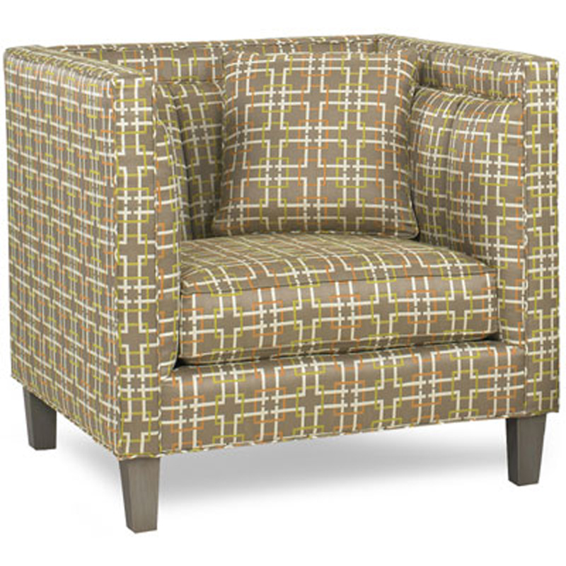 temple 995 kansas chair discount furniture at hickory park