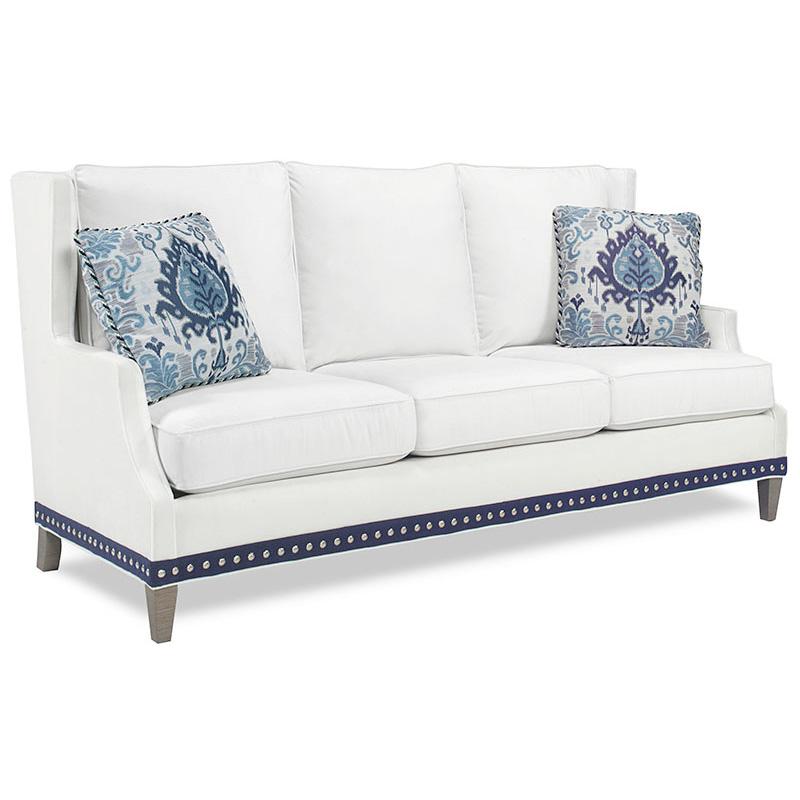 temple 15100 80 noah sofa discount furniture at hickory