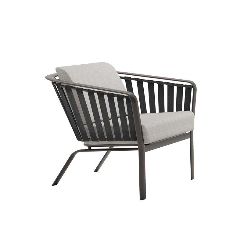 Awe Inspiring Discount Tropitone Furniture Outlet Sale At Hickory Park Creativecarmelina Interior Chair Design Creativecarmelinacom