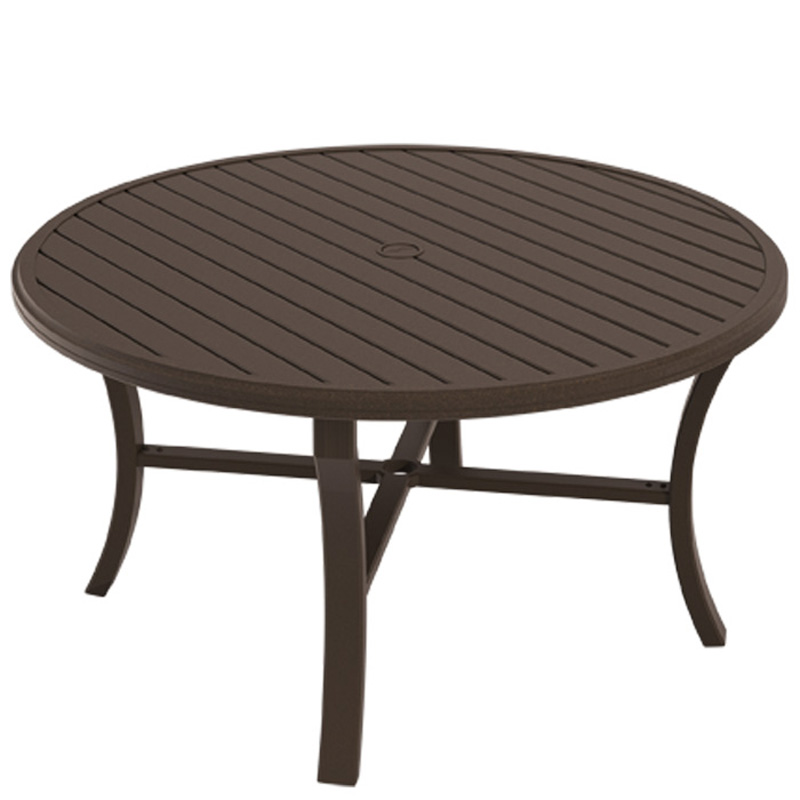 dining table round dining table 54 inch