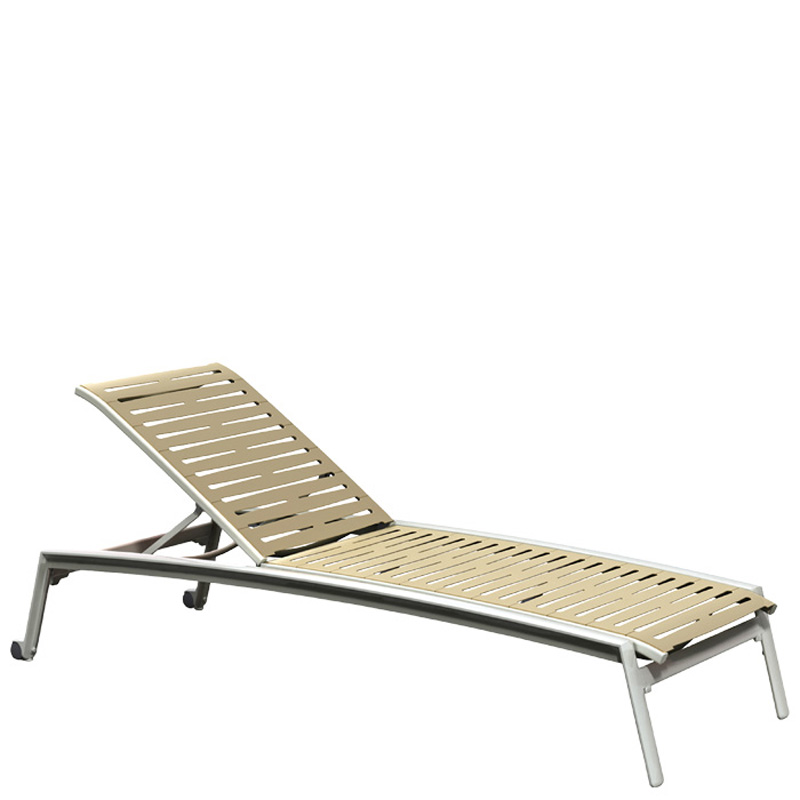 WICKER CHAISE OUTDOOR AND PATIO Hickory Park Furniture Galleries