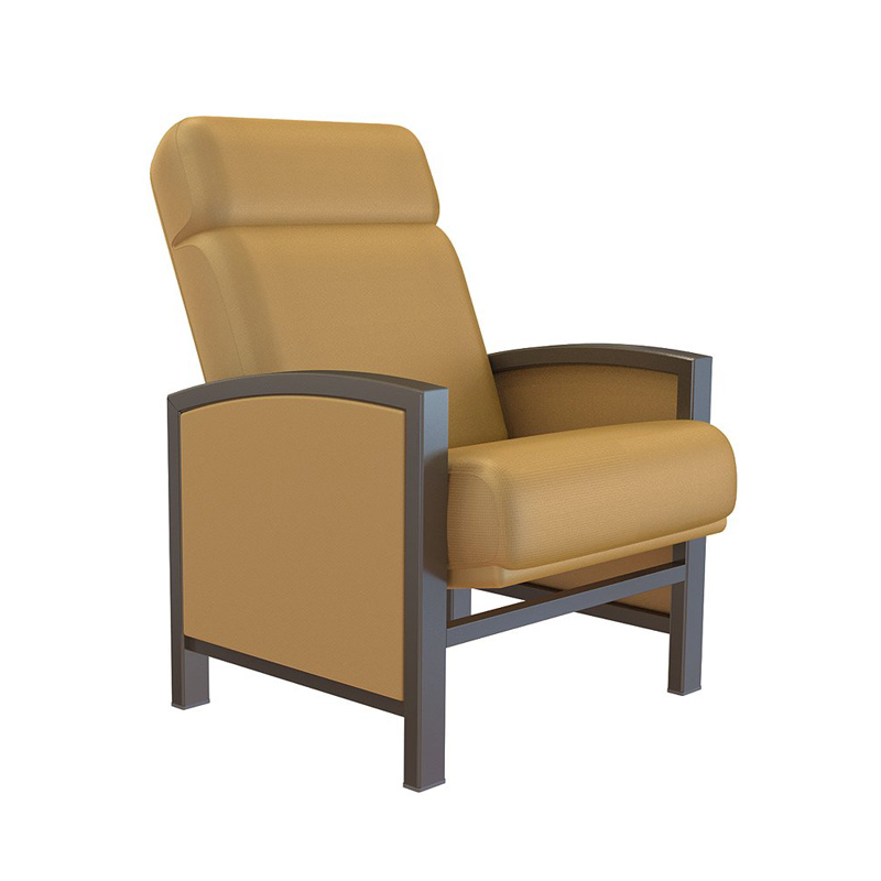 Tropitone 730511sa pl lakeside cushion lounge chair with for Furniture gallery lakeside