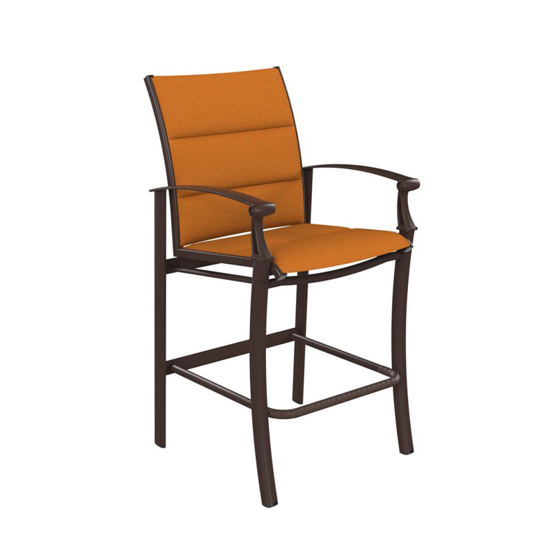 Wondrous Casual Dining Stool Hickory Park Furniture Galleries Machost Co Dining Chair Design Ideas Machostcouk