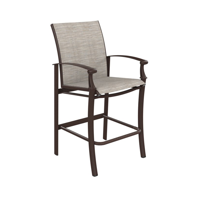Swell Casual Dining Stool Hickory Park Furniture Galleries Machost Co Dining Chair Design Ideas Machostcouk