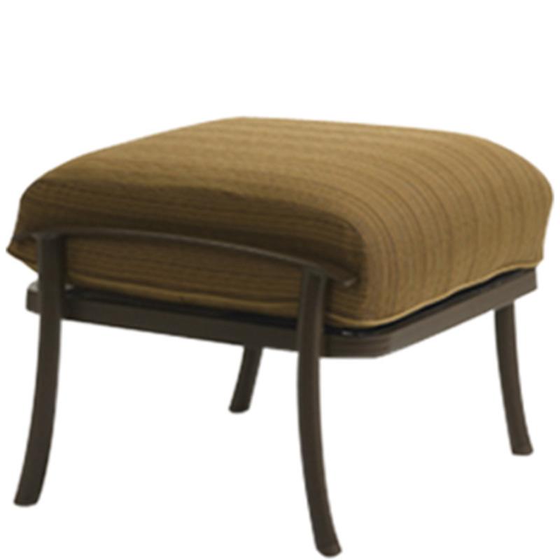 Tropitone Montreux Furniture At Hickory Park Furniture