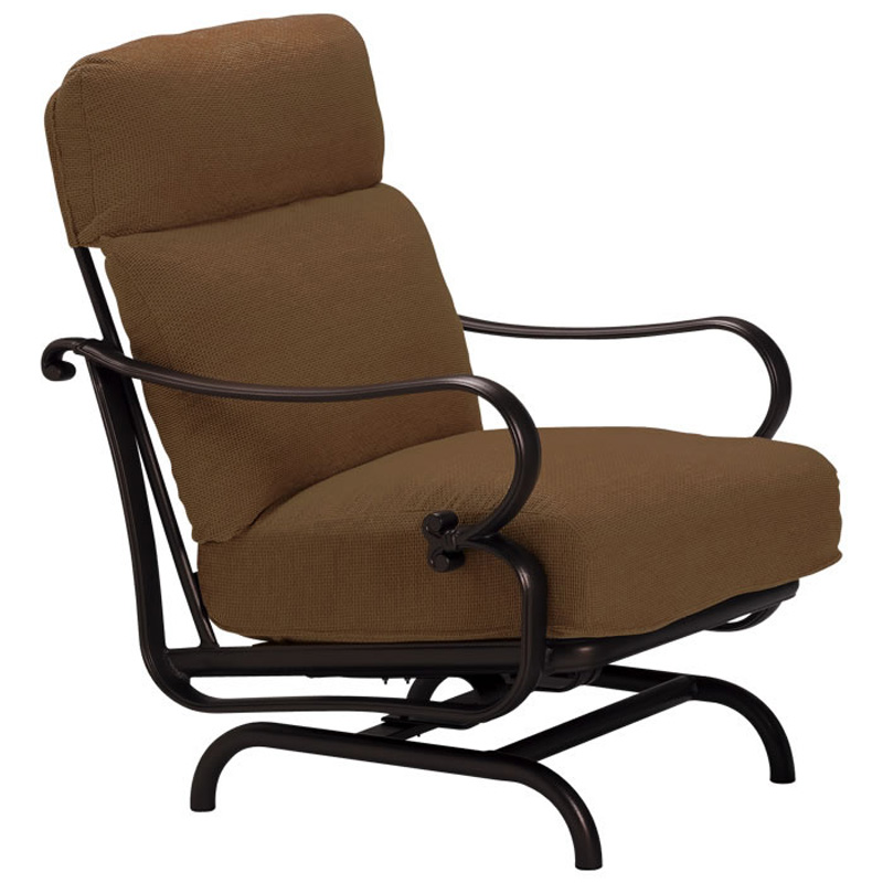 Tropitone 440616 Radiance Cushion Double Glider Discount