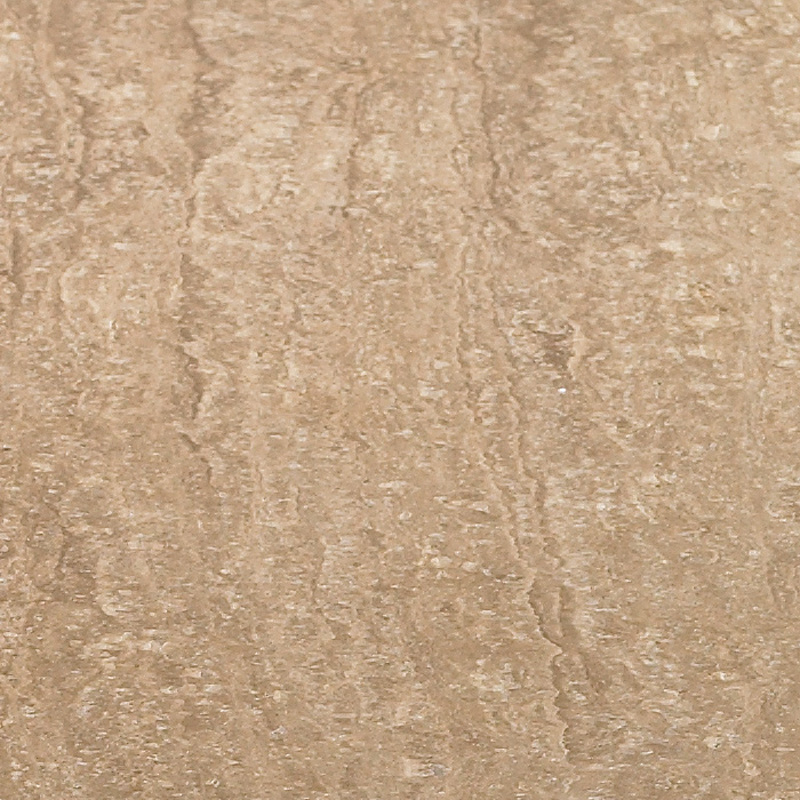 Tropitone Travertine Table Top Cabana Club Table Top ...