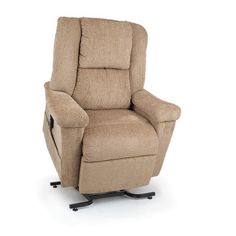 Ultra fort UC680 Stellar Power Lift Chair Discount