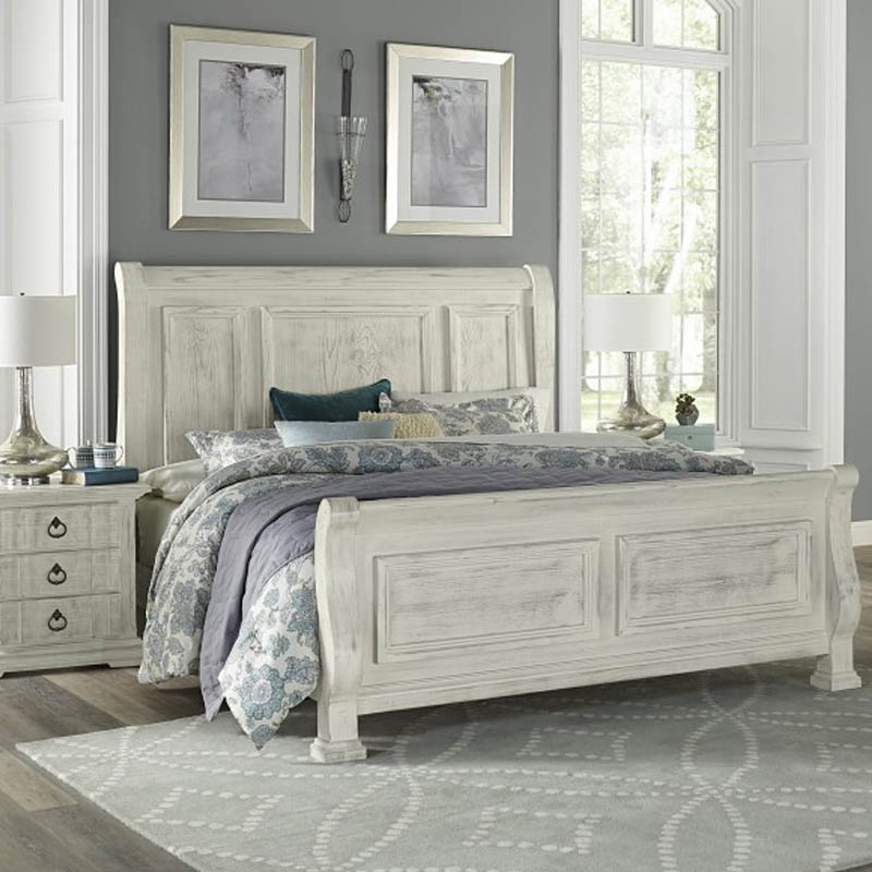 Discount Vaughan Bassett Furniture Outlet Sale At Hickory Park