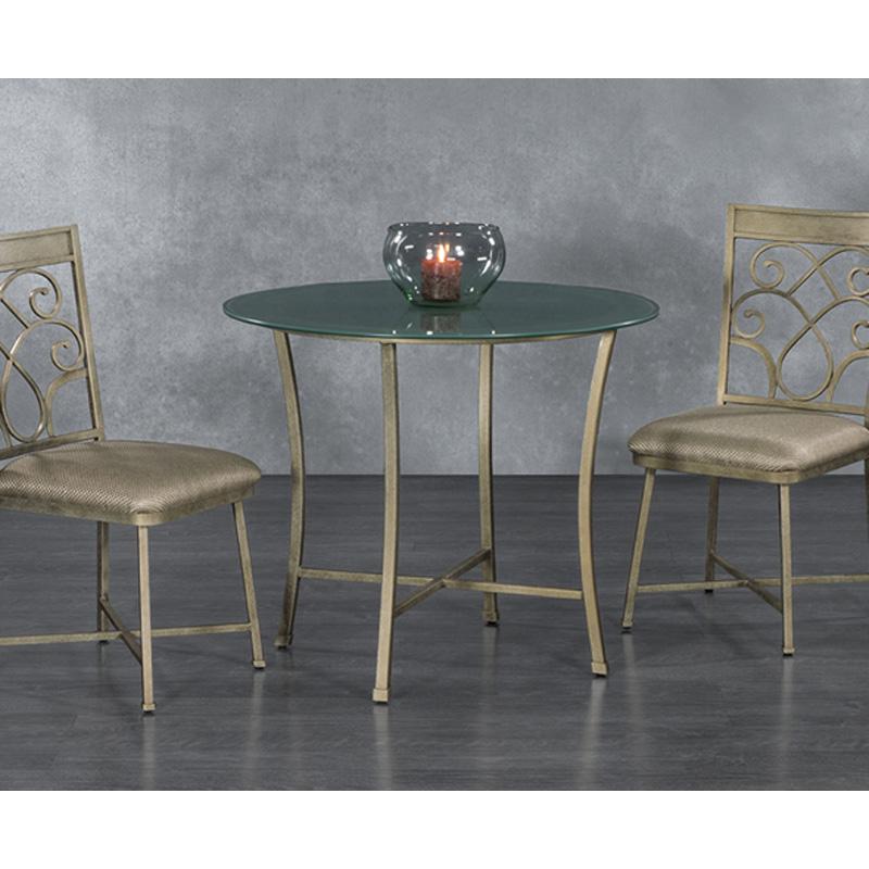 Wesley Allen 350 Dining Sets Sumter Dining Set Discount Furniture At Hickory Park Furniture