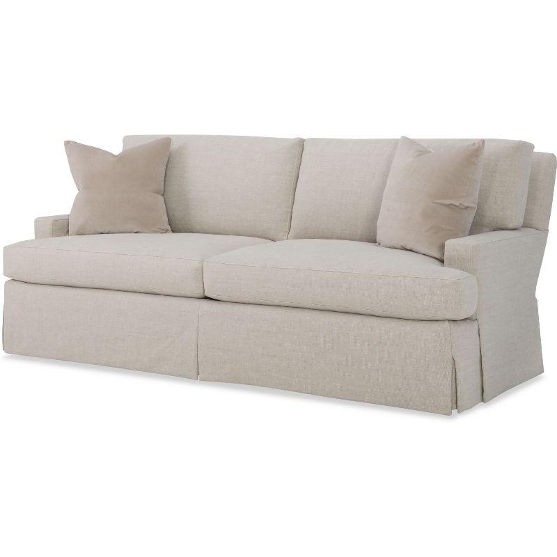 Wesley Hall 2070 87 Shreveport Sofa Discount Furniture At