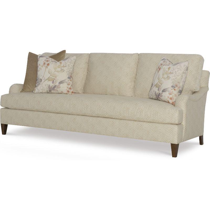 Discount Wesley Hall Furniture Outlet Sale At Hickory Park