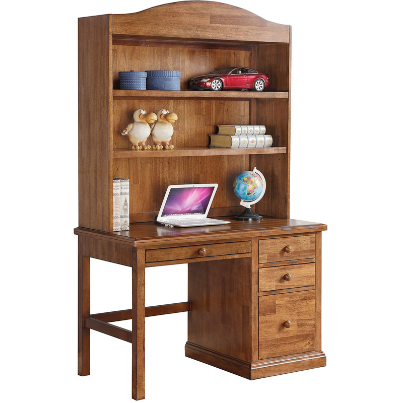 Desk Hutch Only Hostgarcia