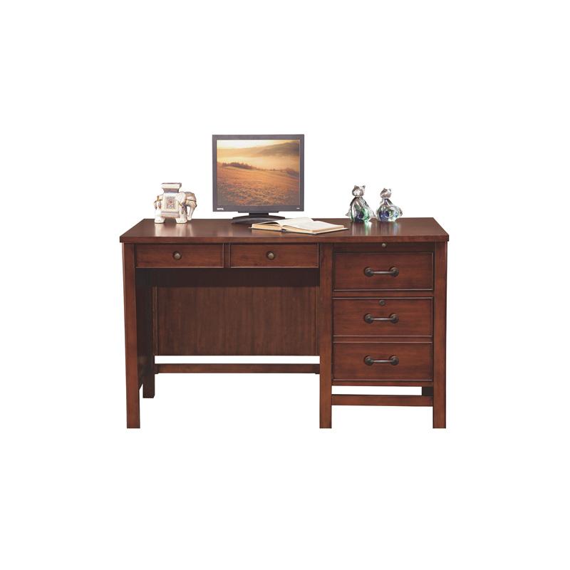 48 inch flattop desk discount furniture at hickory park furniture