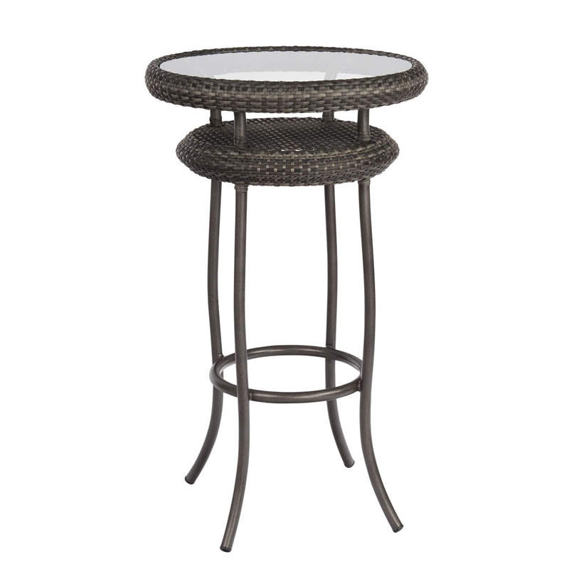 Miraculous Casual Dining Stool Hickory Park Furniture Galleries Machost Co Dining Chair Design Ideas Machostcouk