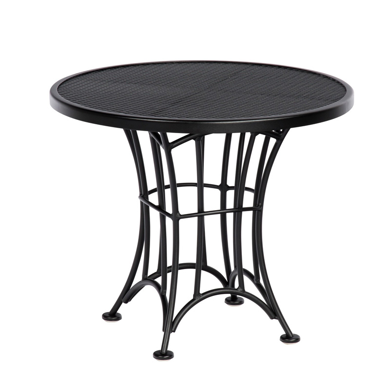 End Table 6K0244