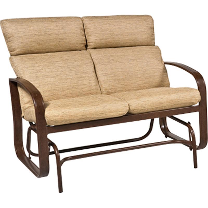 Woodard Outdoor Furniture Discount