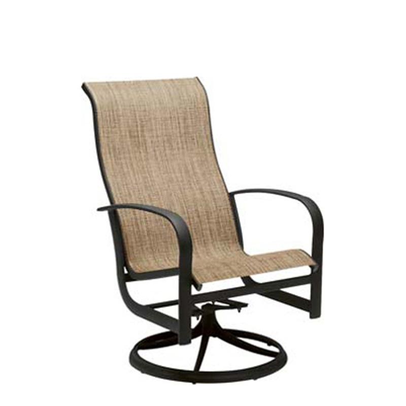Woodard 2p0435 Fremont Sling Adjustable Lounge Chair Discount