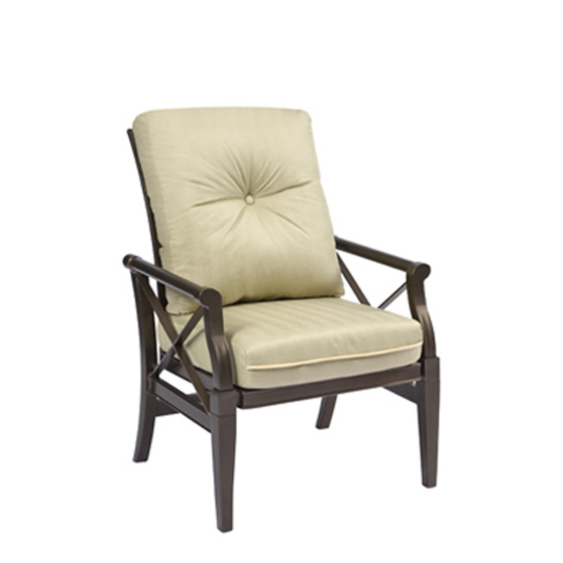 ... Rocking Arm Chair Discount Furniture at Hickory Park Furniture