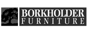 Borkholder Furniture
