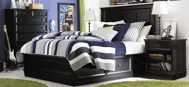 chatham bedroom collectionbassett shop hickory park furniture