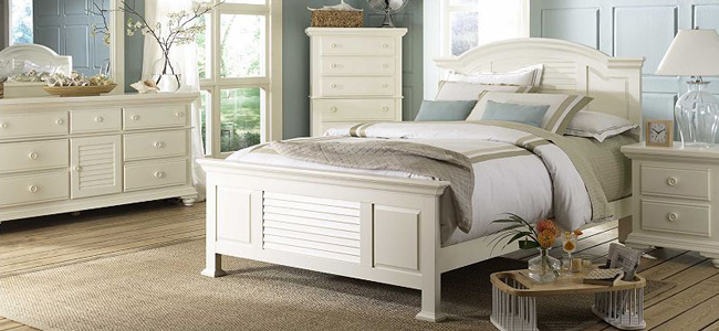 Remarkable Broyhill Pleasant-Isle Bedroom Furniture 650 x 300 · 86 kB · jpeg