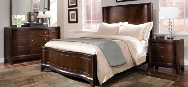 legacy bedroom furniture.  BEDROOM FURNITURE Hickory Park Furniture Galleries