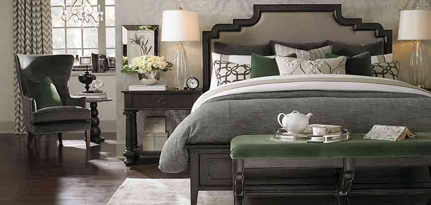 North Carolina Discount Furniture Stores offer Brand Name Furniture
