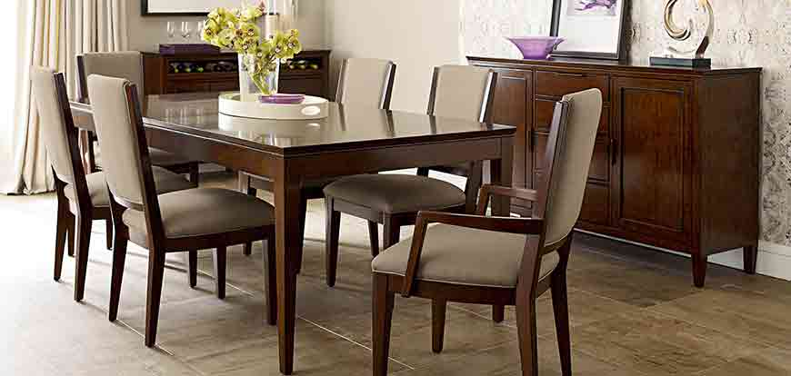 DINING ROOM FURNITURE Hickory Park Furniture Galleries