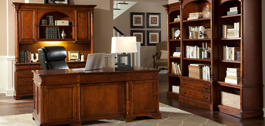 What Types Of Home Office Furniture Do We Carry All It Offer The Latest Styles Computer Desks Armoires Corner