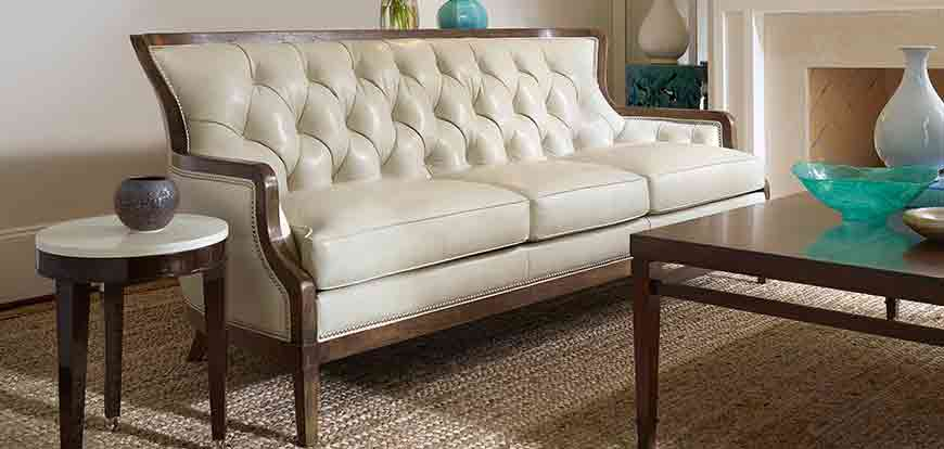 North Carolina Discount Furniture Stores Offer Brand Name - North carolina sofa