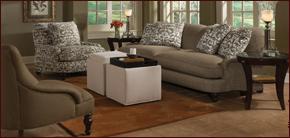 Living Room Furniture Hickory Park Furniture Galleries
