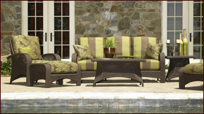 Outdoor & Patio