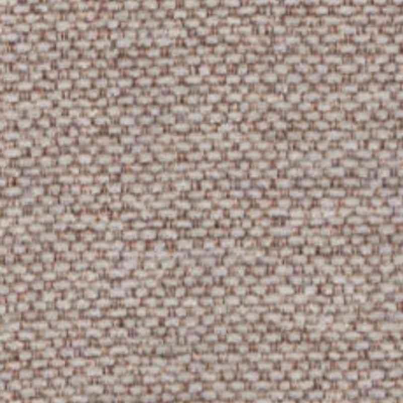 Lloyd Flanders Fabrics