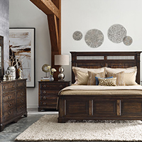 Kincaid Furniture Discount Store And Showroom In Hickory Nc