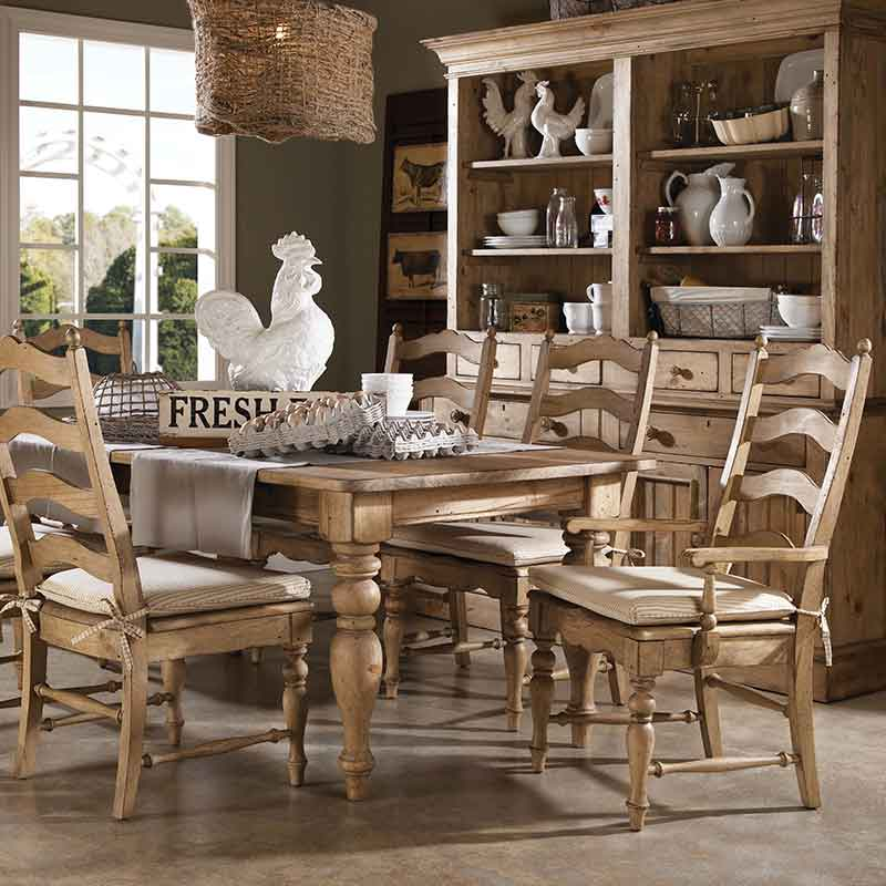 Kincaid Furniture And
