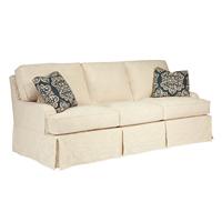 Slipcover Upholstery Kincaid