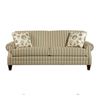 Sofa Groups Kincaid