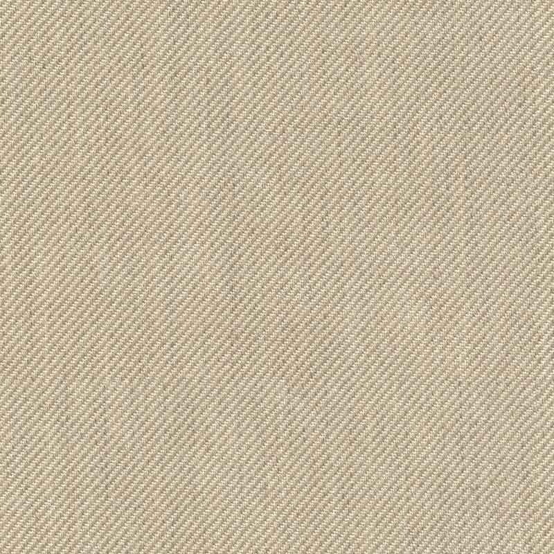 Klaussner Outdoor Fabrics
