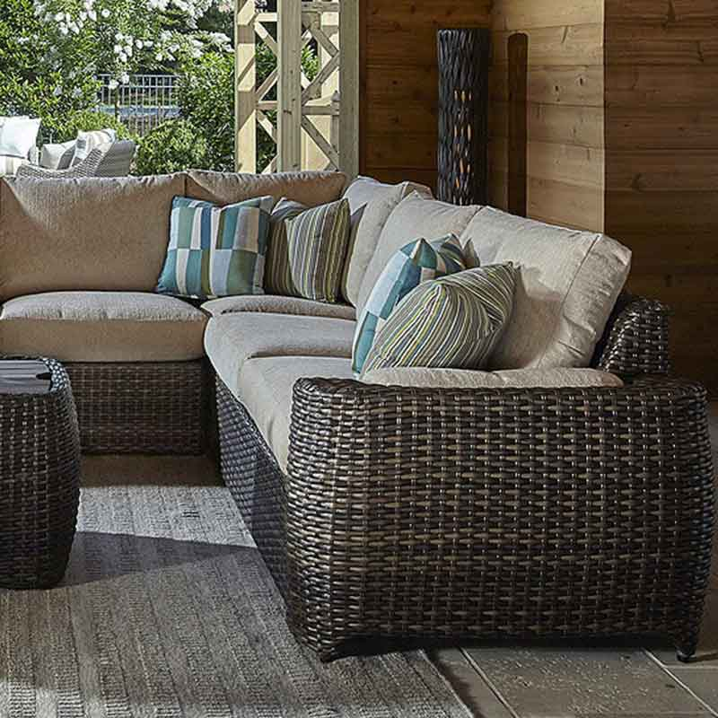 Patio Furniture Hickory Nc: Klaussner Outdoor Furniture Discount Store & Showroom In