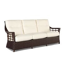 Lane Venture Furniture Discount Store And Showroom In
