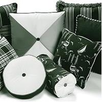 Toss Pillows Lane Venture