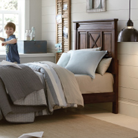 Big Sur By Wendy Bellissimo Legacy Classic Kids
